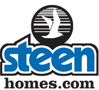 Steen Associates, Inc. Logo